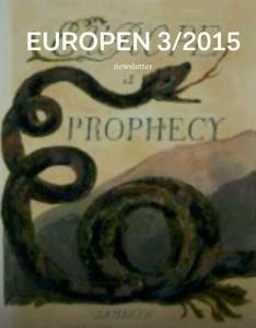 cover europen 3
