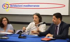 ibridazioni-mediterranee-gsk