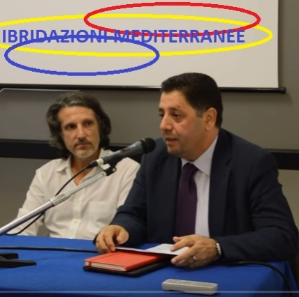 ibridazioni-mediterranee-k