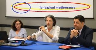 ibridazioni-mediterranee-kgk