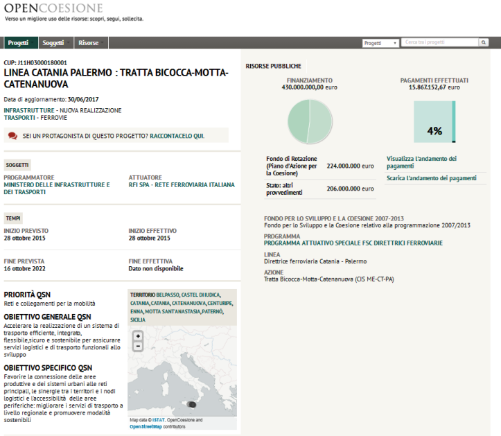 screenshot-www.opencoesione.gov.it-2018-01-25-17-29-24-367