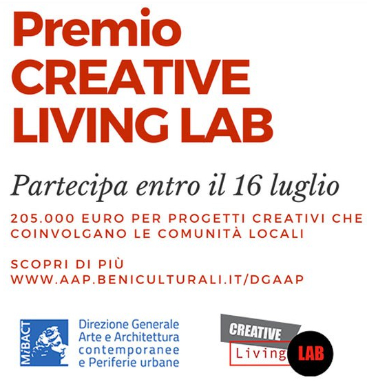 creative_living_lab