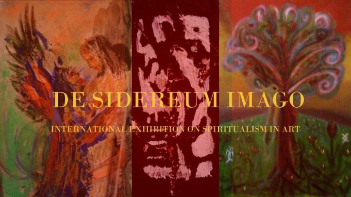 _de sidereum imago.jpg