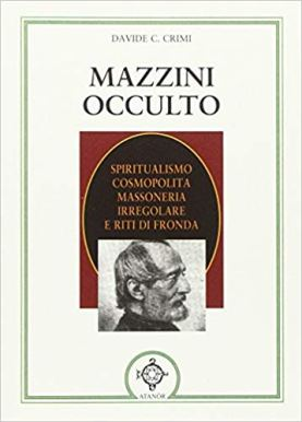 Mazzini oc