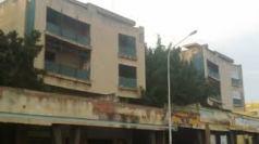 palazzo bernini