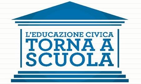 educazione-civica.jpg